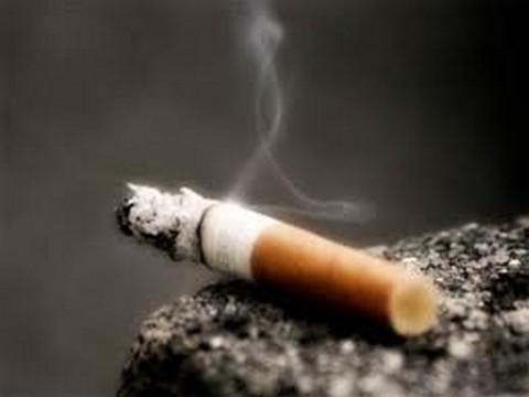 Sigarette, choc fumatori: TASSA SU SIGARETTE E TABACCO