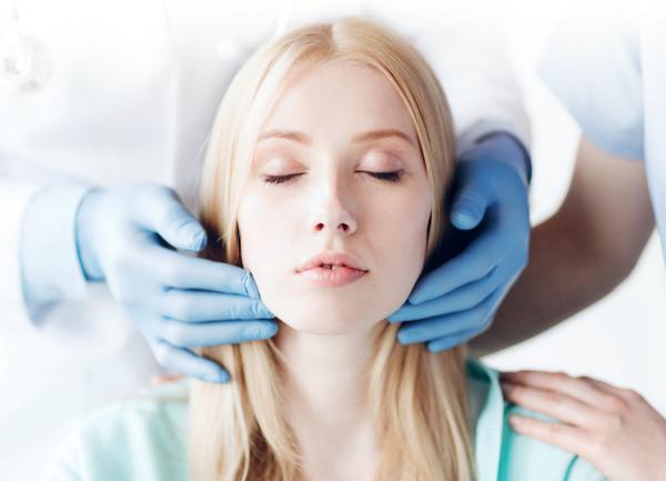 Carcinoma del cavo orale, Pisa fa prevenzione