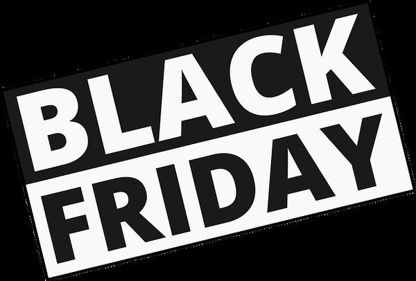 Black Friday Faenza: venerdì 24 promozioni sul parcheggio in centro