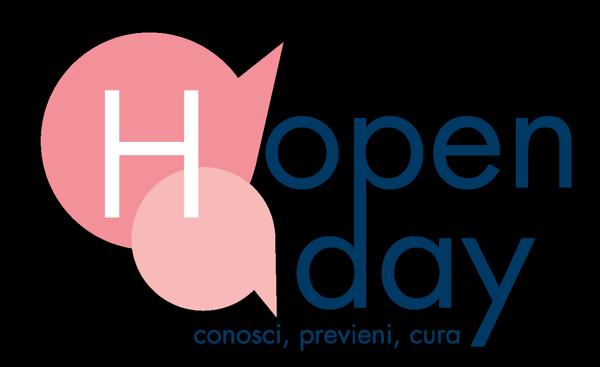 Festa della Donna, all'ospedale di Branca arriva l'open day ginecologico