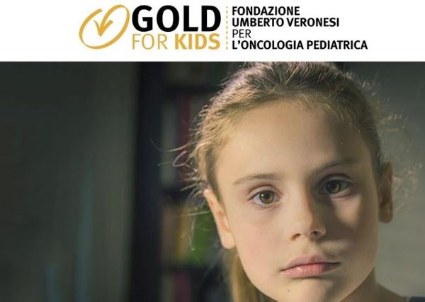 Pomodoro contro i tumori pediatrici